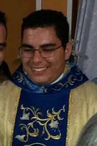 Resultado de imagem para padre messias em carnaubais