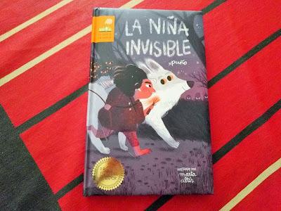 libro-la-nina-invisible