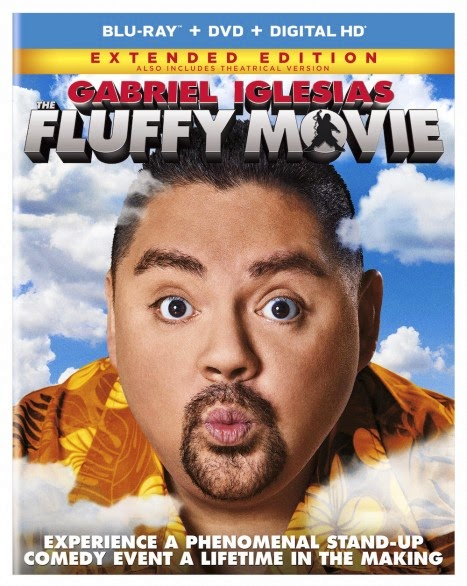 the fluffy movie unity through laughter 2014