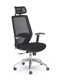 ofis koltuk,ofis koltuğu,makam koltuğu,müdür koltuğu,fileli koltuk,başlıklı koltuk
