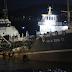 Το πόρισμα για το «Αγία Ζώνη ΙΙ» -Αν το πλήρωμα ήταν στη θέση του, το πλοίο δεν θα είχε βυθιστεί
