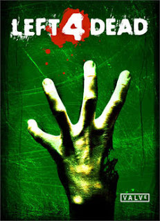 Left 4 Dead PC Game