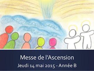 http://catechismekt42.blogspot.com/2018/05/diaporamas-des-textes-de-la-messe-de.html