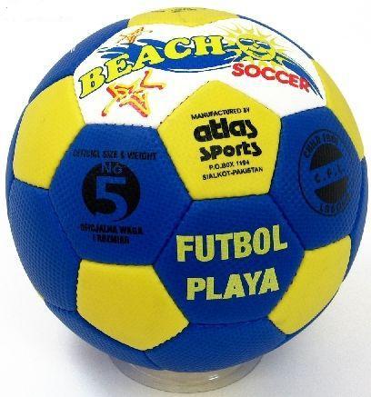 Favor consultar como reparar los Balones de Futbol Suaves y los Balones con  Cubierta Dura. 72807198188cb