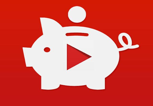 خاصية جديدة على اليوتيوب ستمكنك من مضاعفة أرباحك سارع في تفعيلها