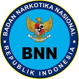 Lowongan Kerja Office Boy di BNN Kabupaten Bogor