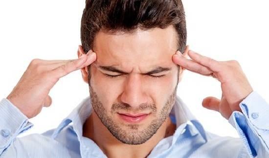 cara hilangkan pening kepala, punca pening kepala berpanjangan, pening kepala berpusing, pening kepala sebelah kanan, pening kepala tiba-tiba, punca pening kepala selepas bangun tidur, pening kepala sebelah kiri, pening kepala in english, punca pening kepala, ubat migrain dan sakit kepala, ubat sakit kepala dalam islam, doa hilangkan sakit kepala, pening kepala berpanjangan, pening kepala berpusing, pening kepala sebelah kanan, urutan sakit kepala, penawar pening kepala, ubat untuk migrain, punca pening kepala, doa hilangkan sakit kepala, ubat migrain paling berkesan, pening kepala berpanjangan, urutan sakit kepala, pening kepala sebelah kanan,