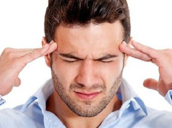 5 Minuman Membantu Anda Merawat Pening Kepala