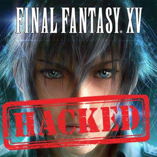 Hacked/Cheats} Final Fantasy: A New Empire Gold Free 2018