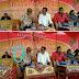 Halal bi Halal di Simalungun, Djarot 'Diberi' Gelar Hajjah, Begini Respon Warganet!