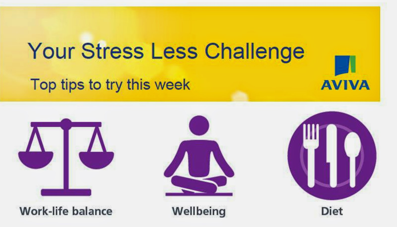 Johnson Babies: Challenge Accepted: Stress Less
