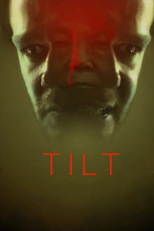 Watch Tilt Online Free in HD