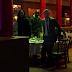 """Netlfix acaba de divulgar um novo trailer de """"Os Defensores"""""""
