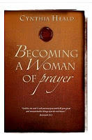 http://www.familychristian.com/becoming-a-woman-of-prayer-softcover.html
