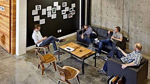 creativity-spaces.jpg