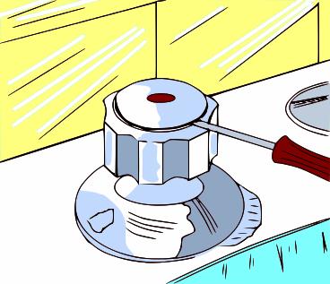 perdita-acqua-rubinetto