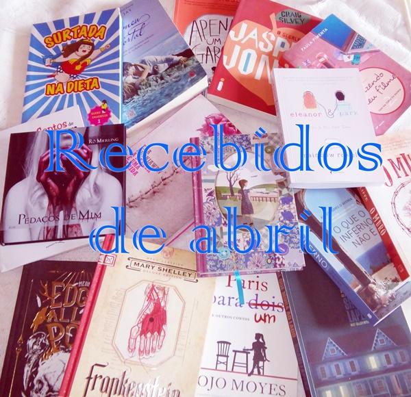 livros, livros-novos, blog-literario, lançamentos, editora-record, darkside