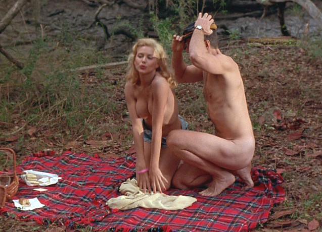Kari wuhrer nude sex gif, sexy nude juvenile girls