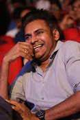 Pawan Kalyan at A Aa Audio launch-thumbnail-15