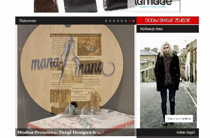 http://www.modnaulica.pl/wyszukiwarka?squery=milex&global_search_submit=Szukaj
