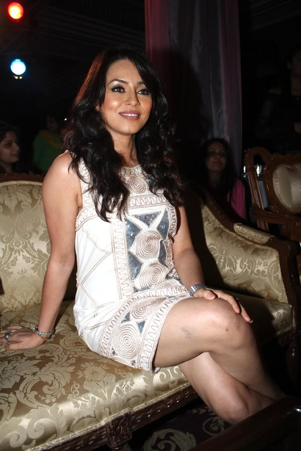 Was specially mahima chaudhary hot naked that