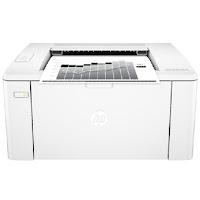 HP LaserJet Pro M104 Driver Windows (32-bit), Mac, Linux