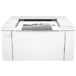 HP LaserJet Pro M104w Driver Windows (32-bit), Mac, Linux