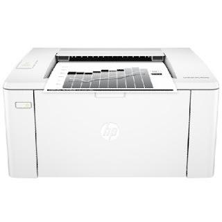 HP LaserJet Pro M104 Driver Windows (64-bit), Mac, Linux