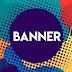 Ücretsiz Banner Yapma Siteleri