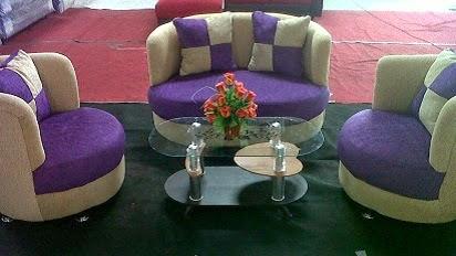 Harga Sofa Cangkir