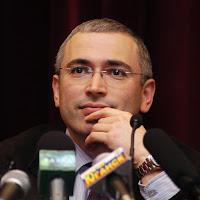 米哈伊爾·霍多爾科夫斯基