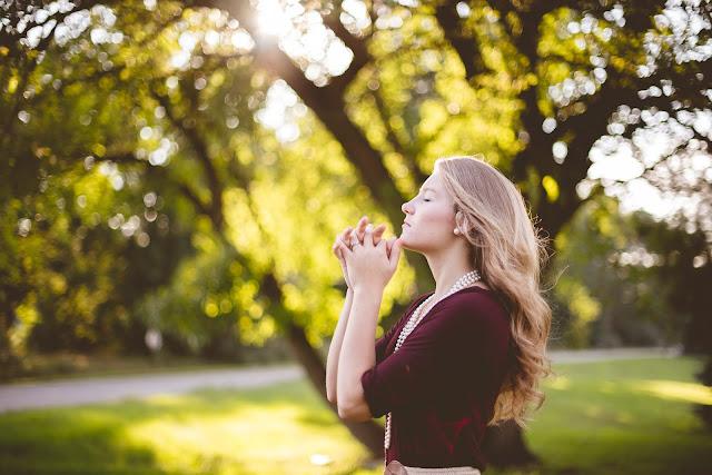 loving kindness, loving-kindness meditation, meditation, Metta, guided meditation, Metta meditation, loving kindness guided meditation, Metta meditation loving kindness, loving kindness meditation, Metta meditation guided, kindness, guided Metta meditation, mindfulness meditation, meditation for loving-kindness, kindness (quotation subject), Metta loving kindness, loving