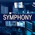 6 motivos para dar um upgrade em sua versão do Symphony