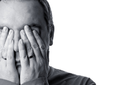 Que es la ansiedad y como se cura - Ansiedad