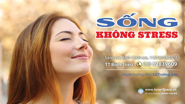 song-khong-stress-hoc-2-buoi-tai-binh-trieu
