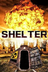 Watch Shelter Online Free in HD