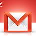 Gmail Sekarang Dapat Memutar Video Langsung Dari Attachment