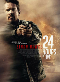 24 Hours to Live (2018) Full Movie HD 720p Download 3