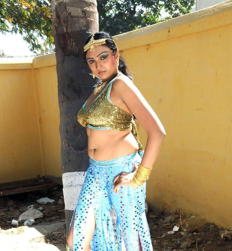 Beautiful Indian Actress Cute Photos, Movie Stills 121612