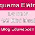 Esquema Elétrico LG D618 G2 Mini Dual