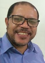 Aldenir Araújo
