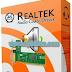 Realtek High Definition Audio Drivers 6.0.1.8184 [ေနာက္ဆံုးဗားရွင္း]