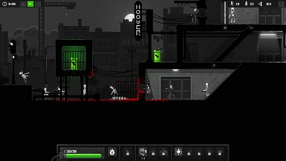 zombie-night-Terror-pc-screenshot-www.ovagames.com-4