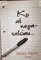 http://skaitymovalandos.blogspot.com/2014/11/keary-taylor-ko-as-nepasakiau.html