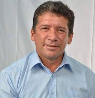 Polícia inicia investigação para apurar morte de vereador em Catarina