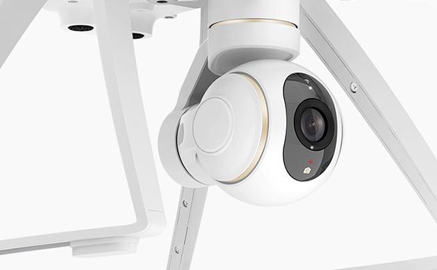 Mi PTZ Camera for Xiaomi Mi Drone