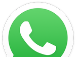 WhatsApp Messenger V2.16.268 APK