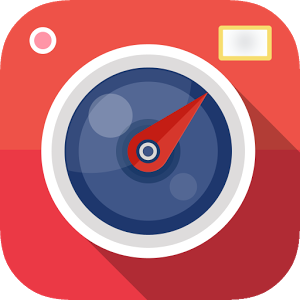 Fast Burst Camera v6.0.3 [patched]