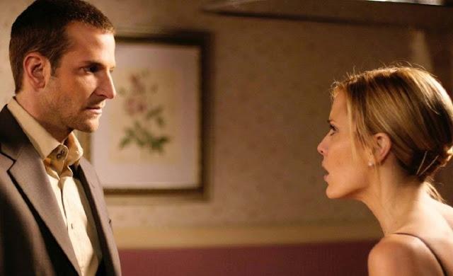 I Want to Marry Ryan Banks movieloversreviews.filminspector.com Bradley Cooper Emma Caulfield