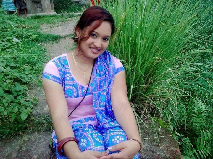 hot manipuri girl pics